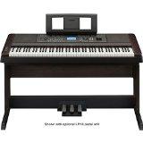 best digital piano reviews piano reviews 2018. Black Bedroom Furniture Sets. Home Design Ideas