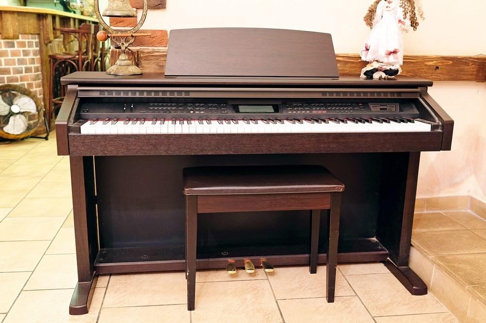 Best yamaha dgx 650 wh digital piano reviews piano reviews for Yamaha 650 piano