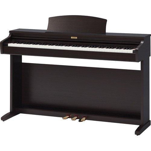 Digital Piano Vs Electric Keyboard : kawai kdp90 vs yamaha ydp142 specs comparison piano reviews ~ Russianpoet.info Haus und Dekorationen