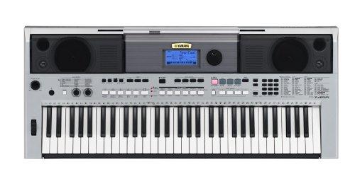 yamaha psr i455 vs i425 digital piano review piano reviews. Black Bedroom Furniture Sets. Home Design Ideas