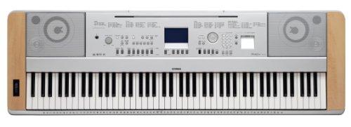 Yamaha Dgx 640 Vs Dgx 650 Comparison Piano Reviews